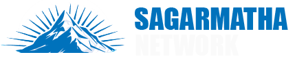 Sagarmatha Network